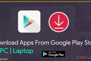 Laptop store download google play Google Play