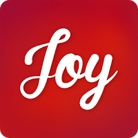Joy Free Recharge Apps