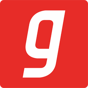 Gaana Music Downloader