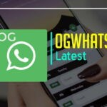 ogwhatsapp latest version apk