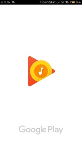 google play music dolby atmos