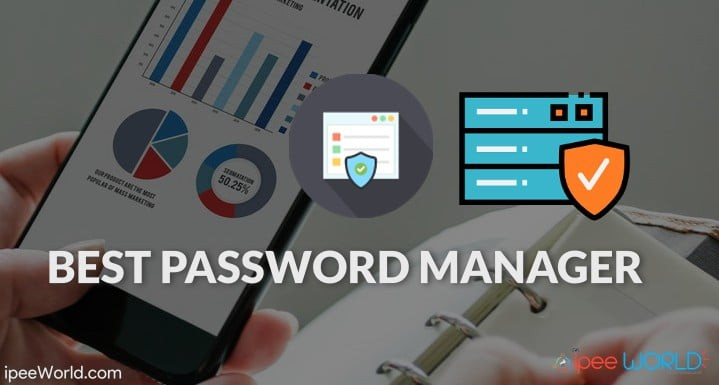 best password managers