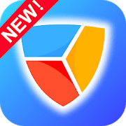 hi security for android