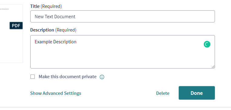 download scribd documents for free