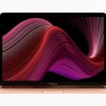 2020 apple macbook air