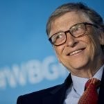 bill gates steps down from microsoft