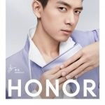 honor 30 launch date