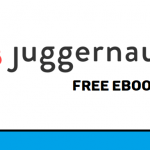 juggernaut offers free ebooks