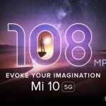 mi 10 launch date confirmed