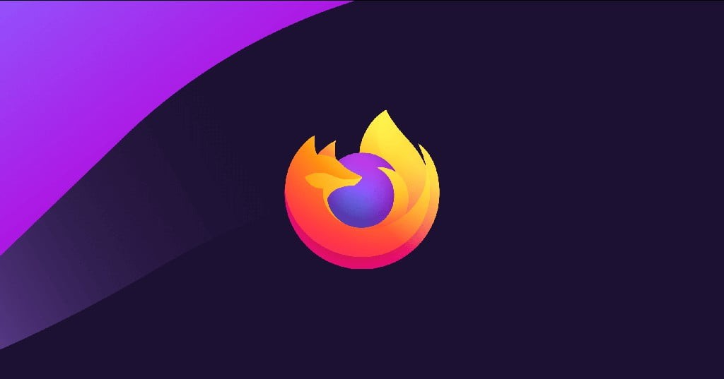 mozilla drops support for ftp
