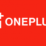 oneplus gets always on display feature