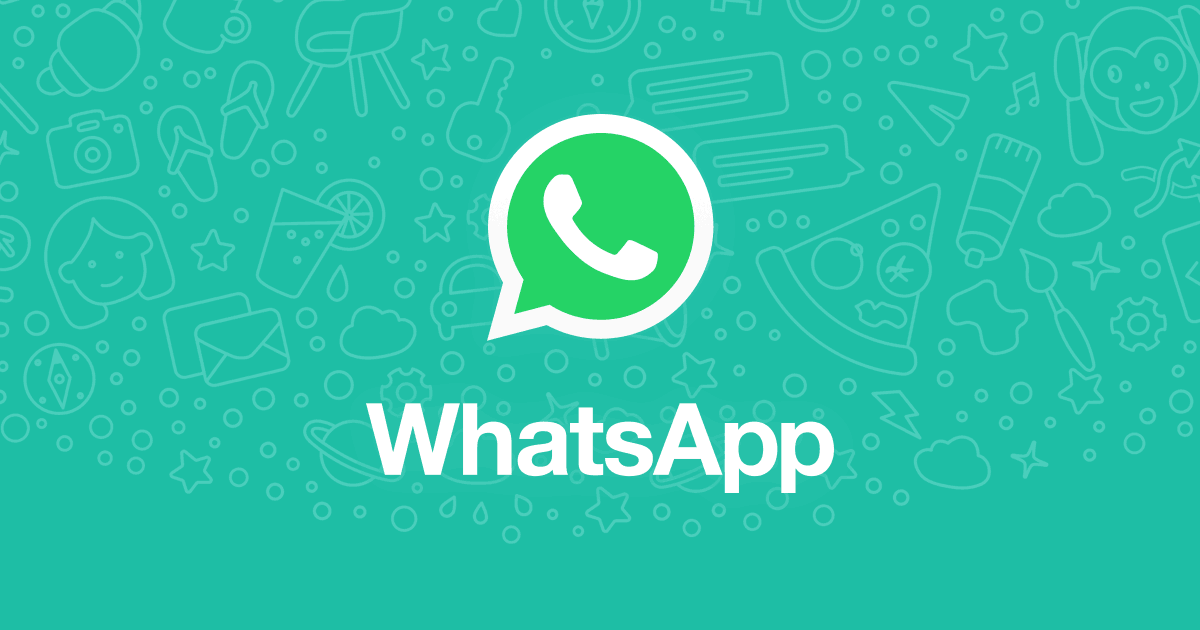 whatsapp new feature update march 2020