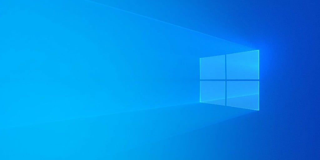 windows 10 runs on 1 billion devices