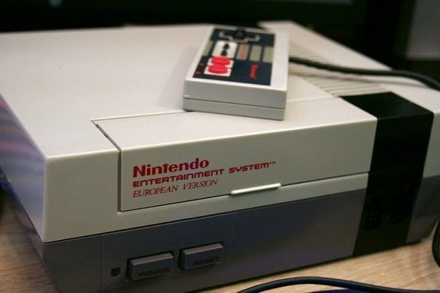 160,000 nintendo accounts hacked