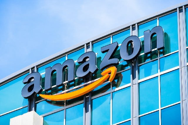 amazon pantry resumes services in india