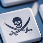 australian court order to block 86 pirate websites