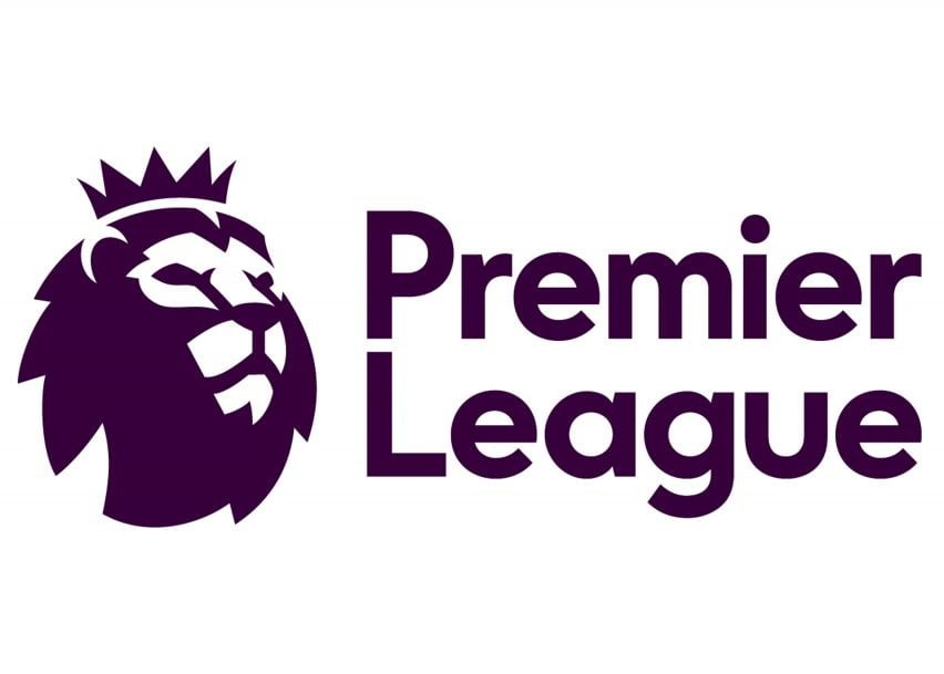 english premier league results predicted by ai