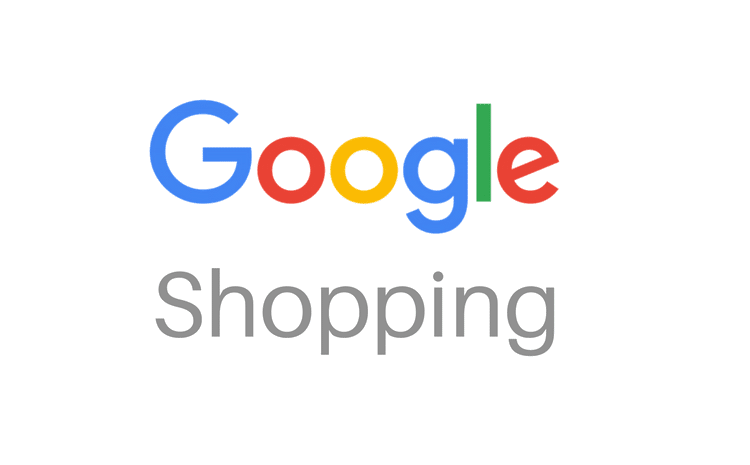 google shopping now let-users freely list their products