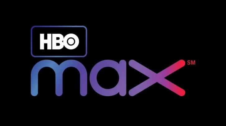 hbo max to launch on 27 may