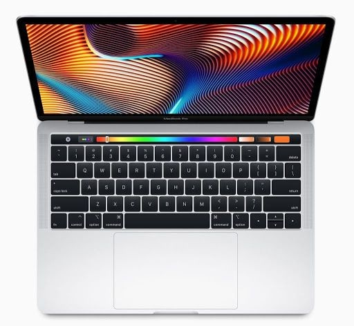new- 3 inch macbook pro refresh