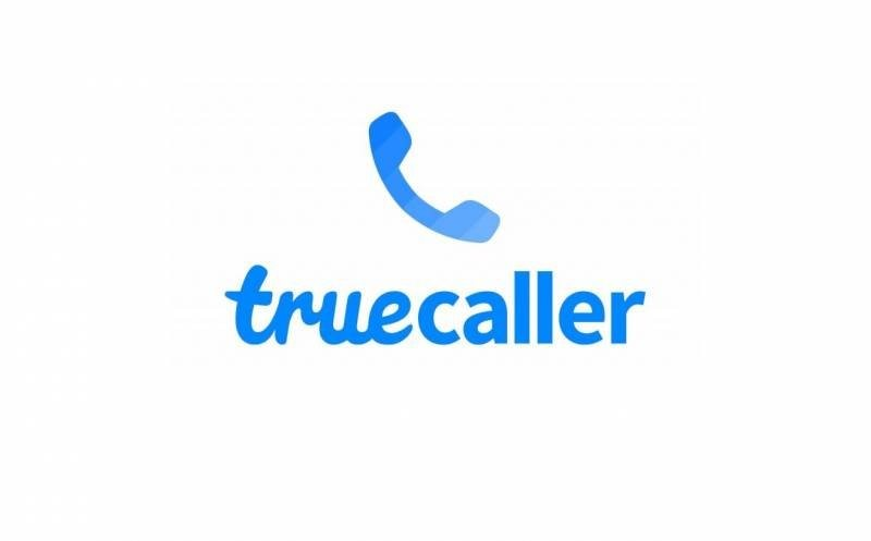 truecaller to find scammers in realtime