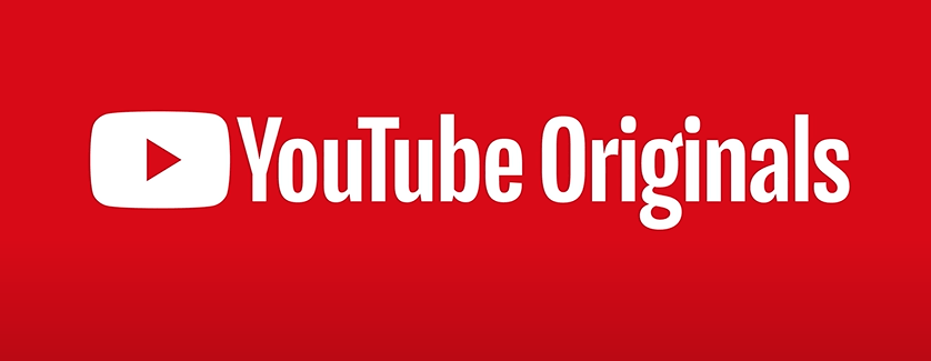 watch youtube originals now for free