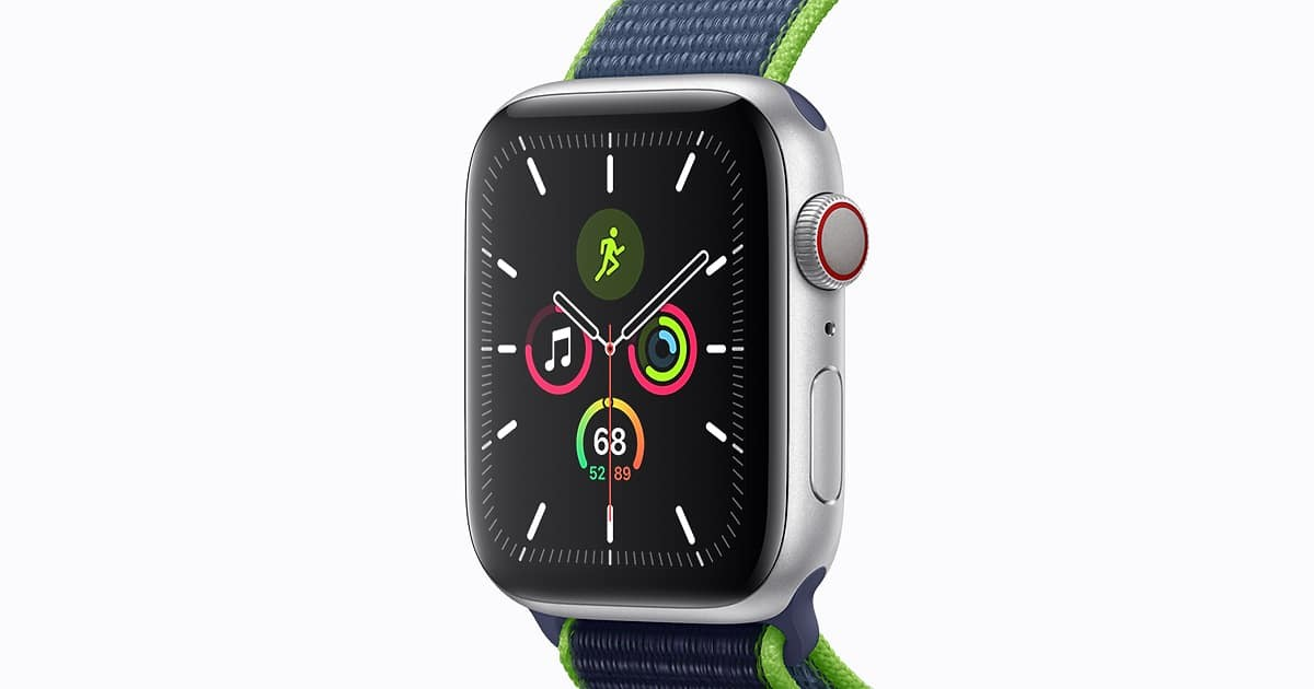 apple watch to get panic attack detection