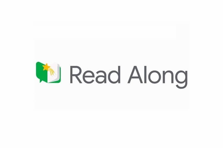 google read along introduced