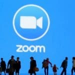 hackers using zoom to spread malware