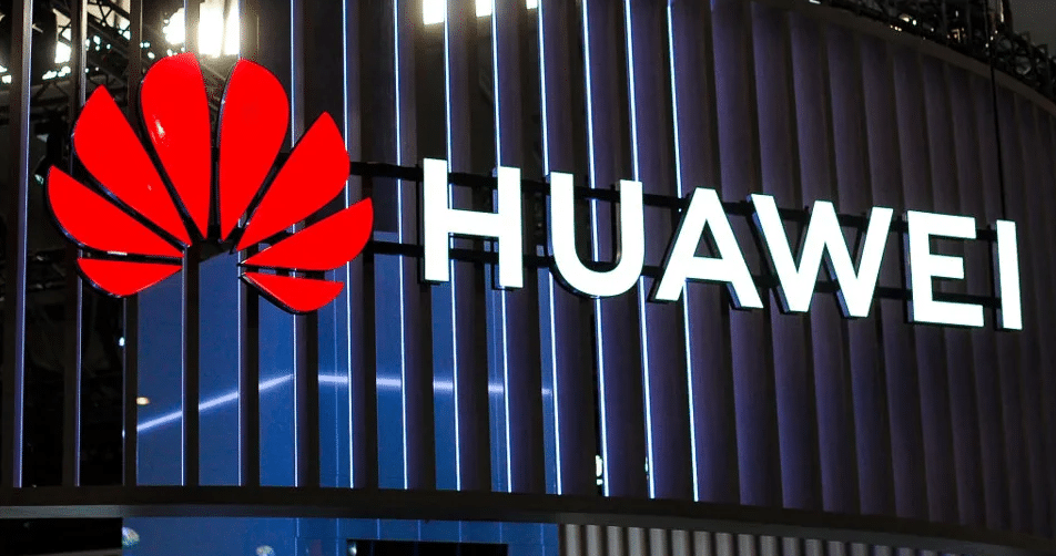 Huawei US Ban Extended Until May 2021
