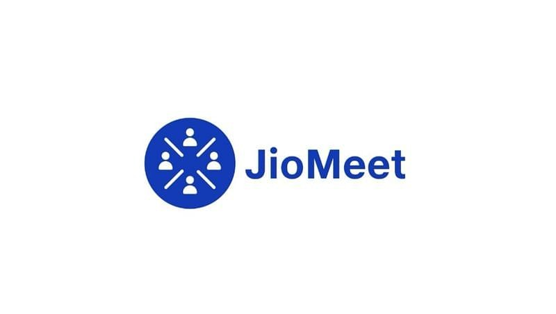 jiomeet launched