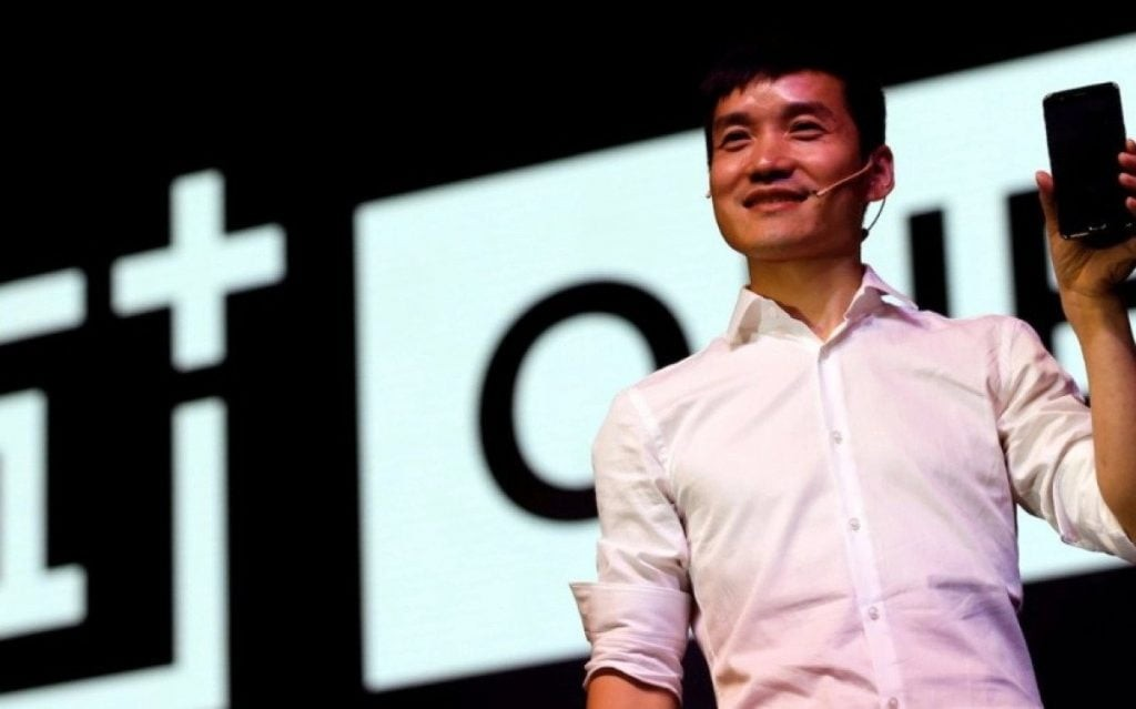 OnePlus CEO Confirms a mid level smartphone