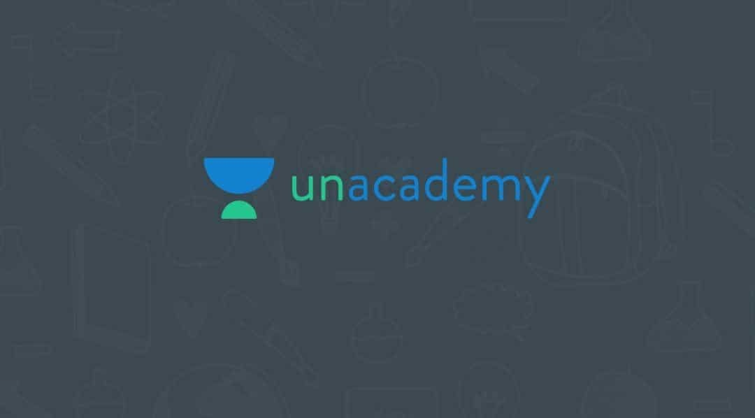 unacademy data breach leaks data of 2.2 crore users