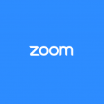 zoom gets huge number of downloads from india