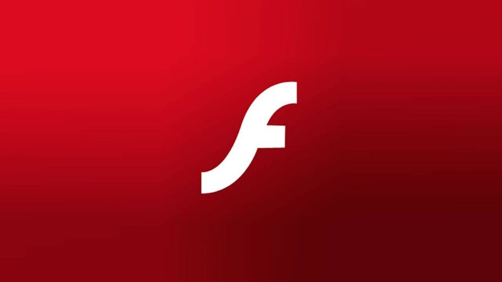 Adobe Asks Users to Uninstall Flash Player by the End of the Year