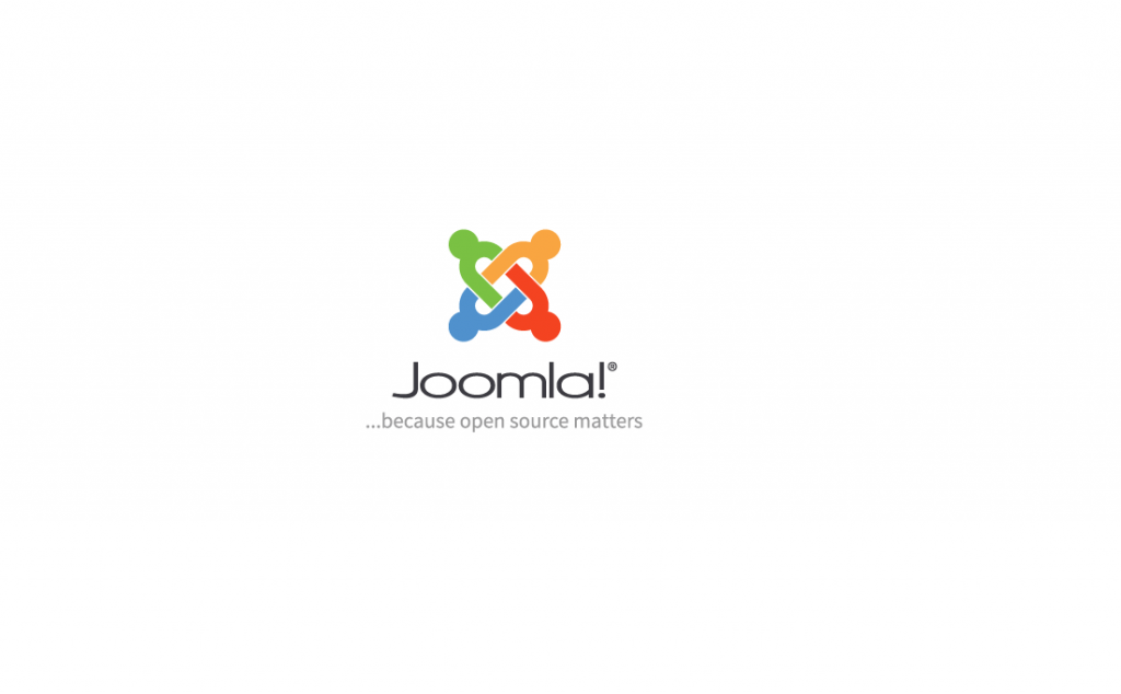 Joomla data breach