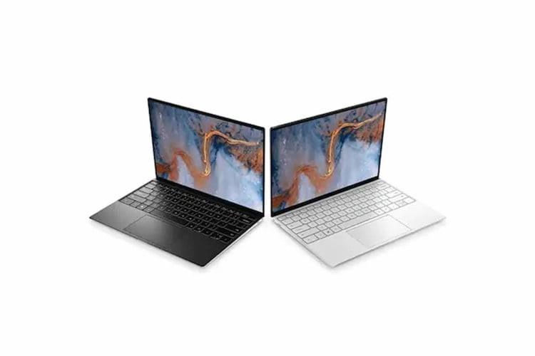 dell xps launched in india