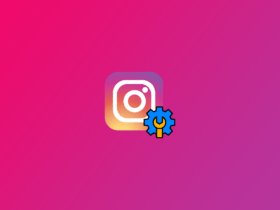 fix instagram app keeps crashing issue