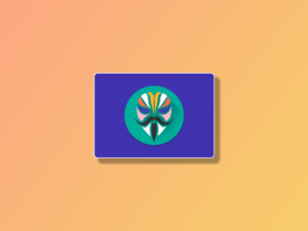 Magisk Latest Version Download and Setup