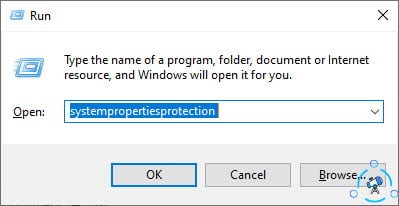 system properties protection