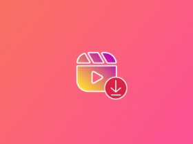 download instagram reels video