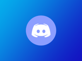 add bots to discord server