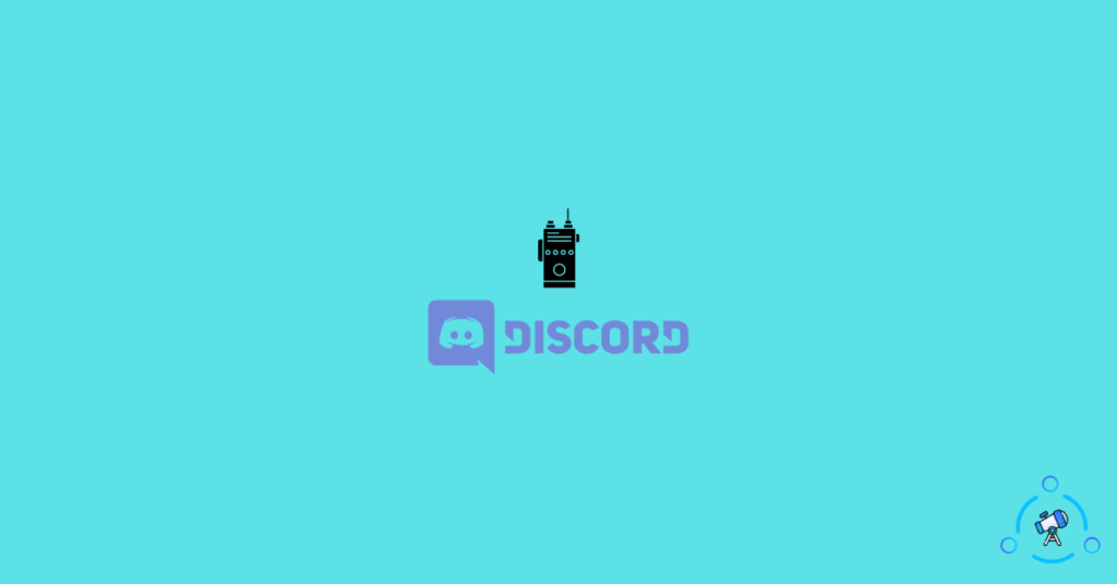 enable push to talk discord