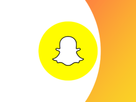 tap to load snapchat