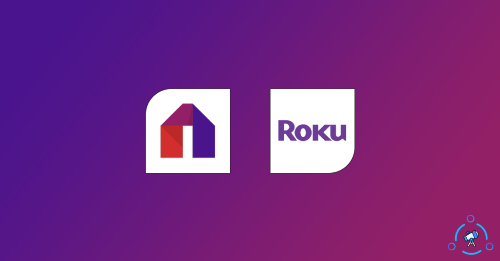 install mobdro on roku