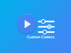 mx player custom codecs download