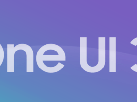 one ui 3.0 rollout timeline