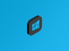 windows skin pack