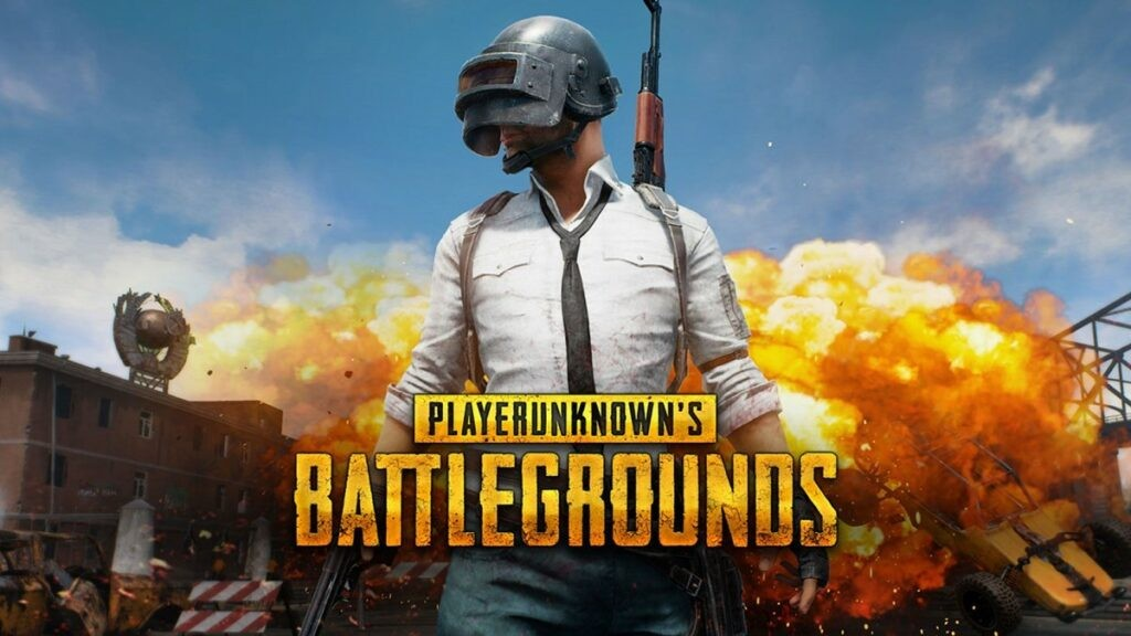 pubg mobile kr to soon become unplayable in india