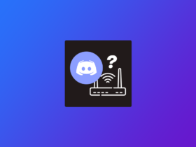 how much data does discord use